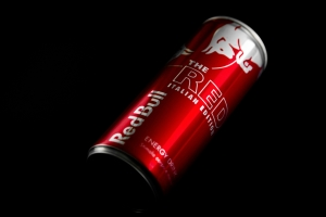 Red Bull | RED Italian Edition