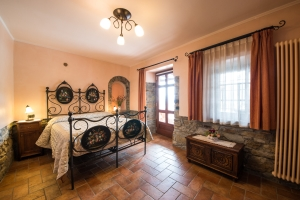 B&B La Cascina